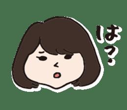 ku'z sticker sticker #12949309