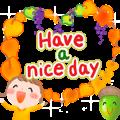 *--Have a Nice Autumn--*