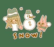 Emily Emoji sticker #13063717