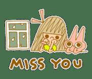 Emily Emoji sticker #13063718