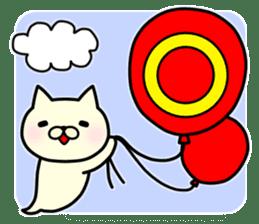 Bakenuko Tagalog ver. sticker #13076506