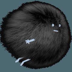 Furry Furry Life 2