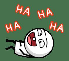 YOLO YOLO : Stiker Animasi sticker #13192808