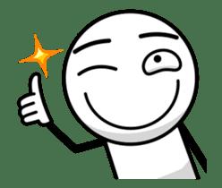YOLO YOLO : Stiker Animasi sticker #13192812