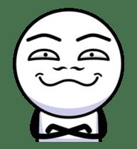 YOLO YOLO : Stiker Animasi sticker #13192822