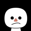 Forum Boy Animated