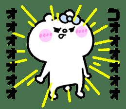 SHIICHAN SHIICHAN sticker #13257968