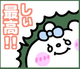 SHIICHAN SHIICHAN sticker #13257996