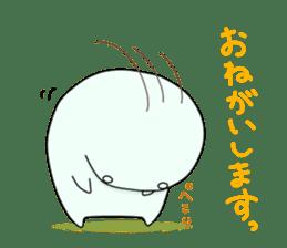 kenichi2 sticker #13260127