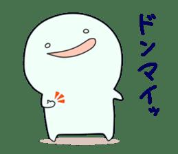 kenichi2 sticker #13260133