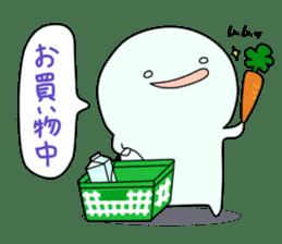 kenichi2 sticker #13260145