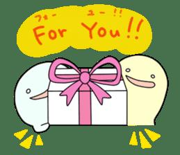kenichi2 sticker #13260146