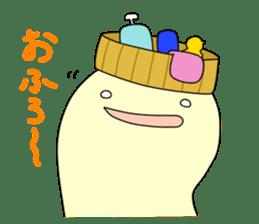 kenichi2 sticker #13260151
