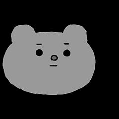 Animated Betakkuma