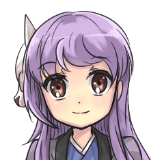 Nanbu rakugo heya - kagami:International