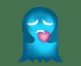 FRIENDS [03] (animated) sticker #13293287
