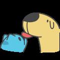 BugCat-Capoo & DogDog