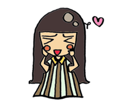 Tew.yamashita sticker #13310851