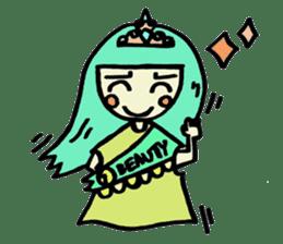 Tew.yamashita sticker #13310853