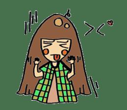 Tew.yamashita sticker #13310874
