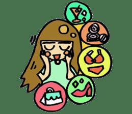 Tew.yamashita sticker #13310879