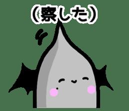 alchemist alP sticker #13332820