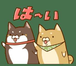 THE POCHI Vol.1 sticker #13340014
