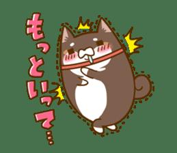 THE POCHI Vol.1 sticker #13340021