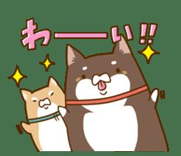 THE POCHI Vol.1 sticker #13340034