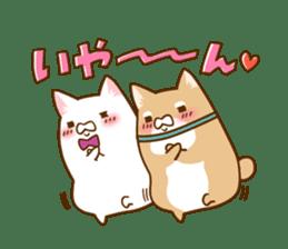 THE POCHI Vol.1 sticker #13340037