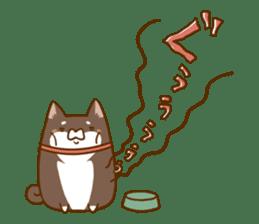 THE POCHI Vol.1 sticker #13340038