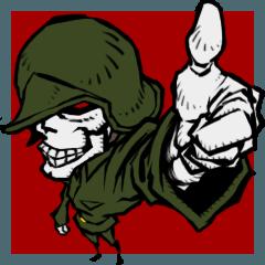 skeleton_soldier_4