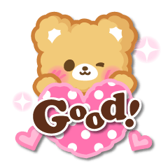 maple-Teddy bear-