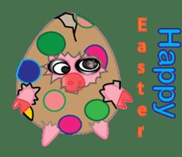Pigzera Celebrate Holidays and Events sticker #13397534