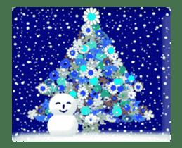 Animated Tomic 2 sticker #13400118