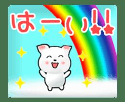 Animated Tomic 2 sticker #13400132