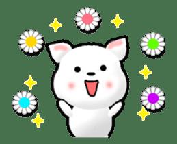 Animated Tomic 2 sticker #13400136