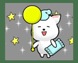 Animated Tomic 2 sticker #13400137