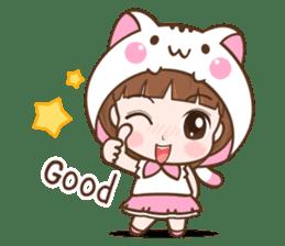 Jam fan Pang(EN) sticker #13420016