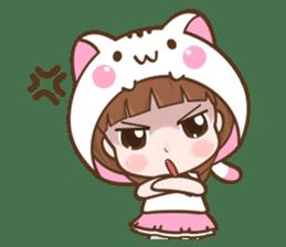 Jam fan Pang(EN) sticker #13420028