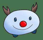 Booru sticker #13436600