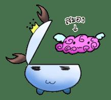 Booru sticker #13436601