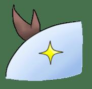 Booru sticker #13436602
