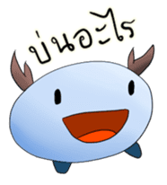 Booru sticker #13436604