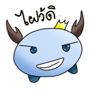 Booru sticker #13436621