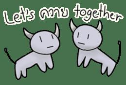 Booru sticker #13436629