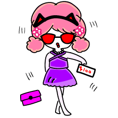 Girl friend-Baby need money