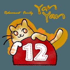 YanYan-12