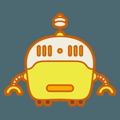 Petit_Robot_01