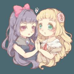 Petit & Carina